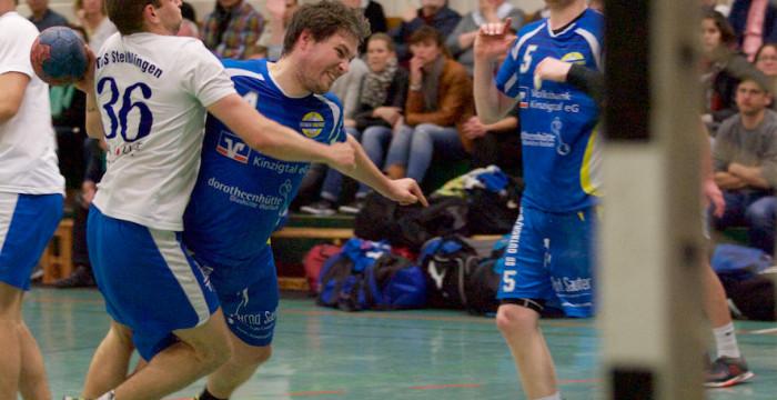 HB LLS-SG GW-Stefan Staiger-71612