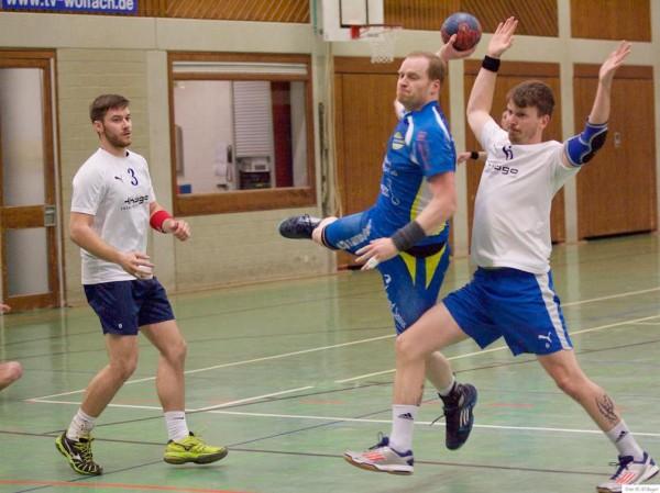 HB LLS-SG Gutach-Wolfach-Tobias Aberle-71612