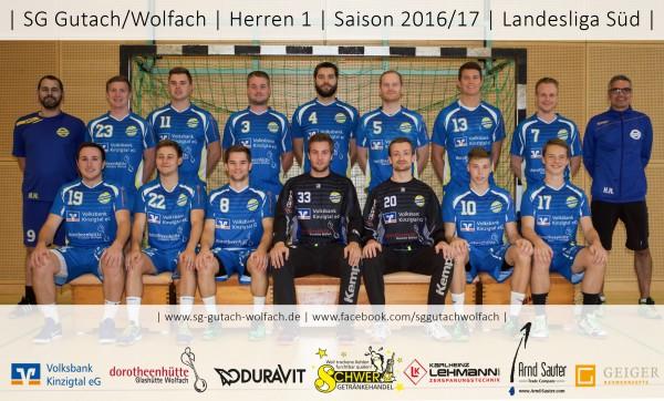 2016-17_Herren1