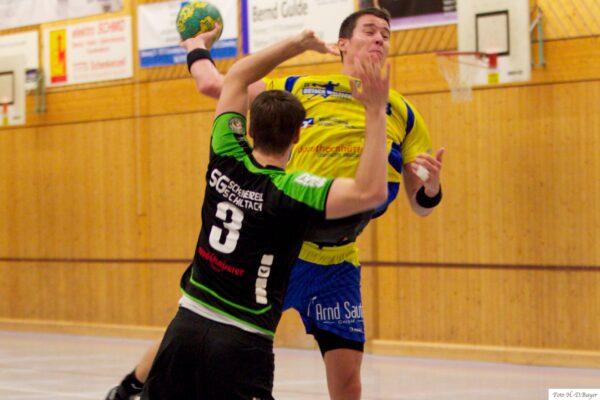 HB LLS- SG Gutach Wolfach-SG Schiltach-SZ-Manuel Schmid-71612bay